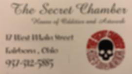 The Secret Chamber Biz Card.png