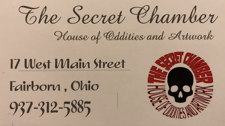 The Secret Chamber Biz Card.png