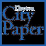 Dayton City Paper 1.png