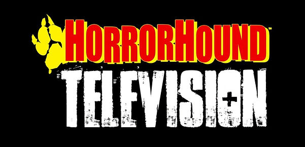 HorrorHound TV.jpg