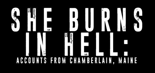 She Burns in Hell title card.jpg