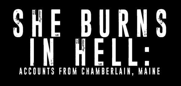 She Burns in Hell title card.jpg