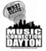 Music Connection Dayton.png