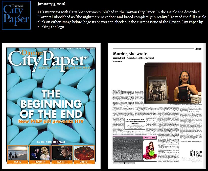 Dayton City Paper.png
