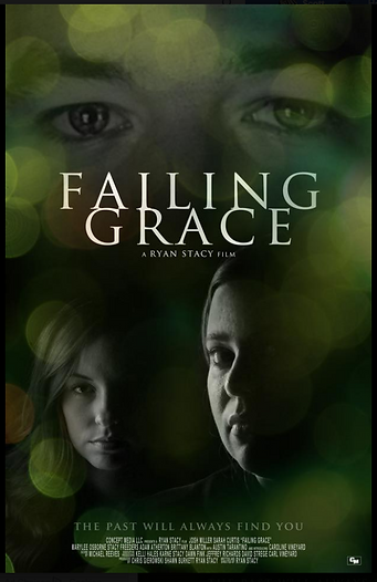 Failing Grace Movie Poster.png