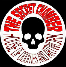 The Secret Chamber Store Logo.jpg