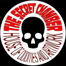 The Secret Chamber Store Logo.jpg