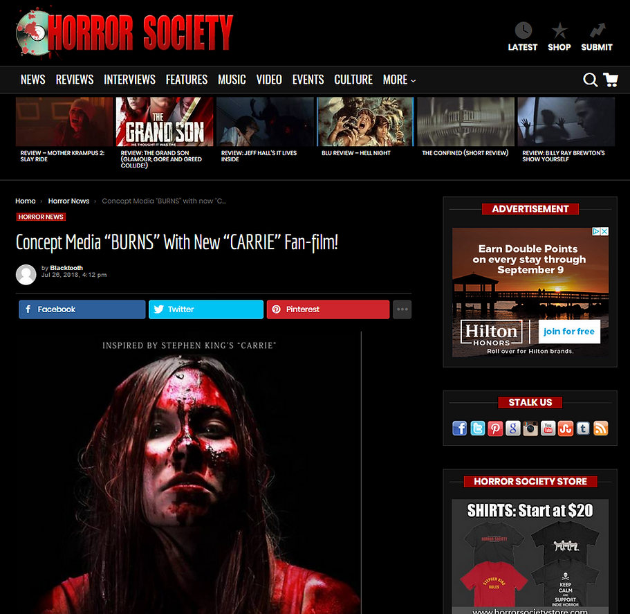 Horror Society Carrie.png