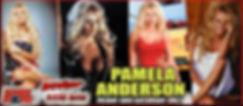 Pamela Anderson.jpg