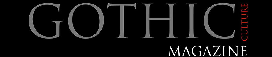 Gothic Culture Magazine.jpg
