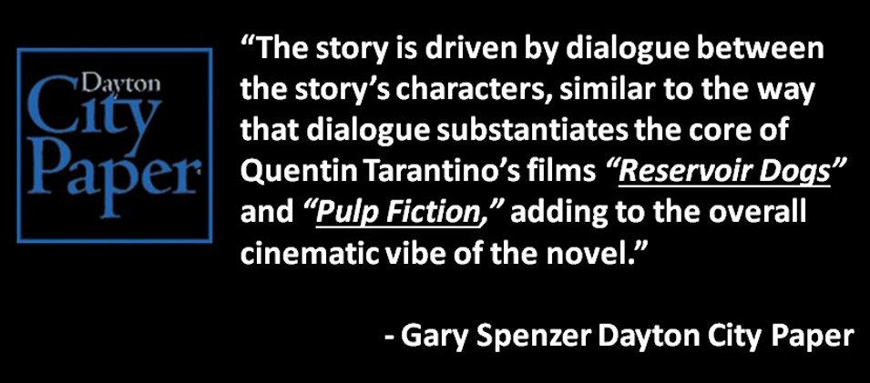 Gary Spenzer Tarantino Quote.jpg