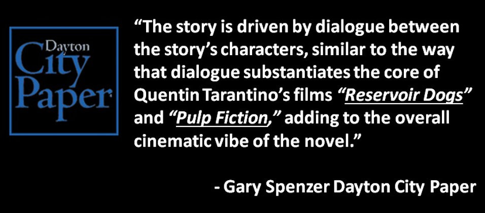 Gary Spenzer Tarantino Quote.jpg