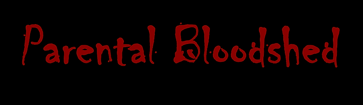 Parental Bloodshed title .png