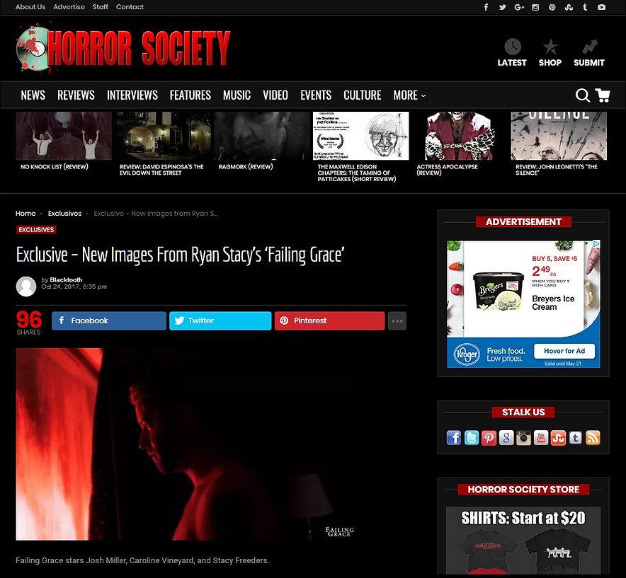 Horror Society Failing Grace.jpg
