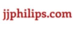 jjphilips.com.png