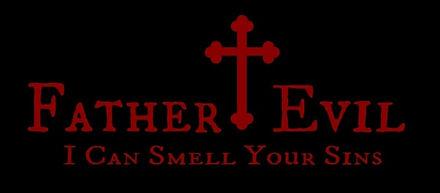 Father Evil logo.jpg