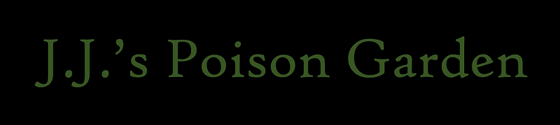 JJ's Poison Garden.png