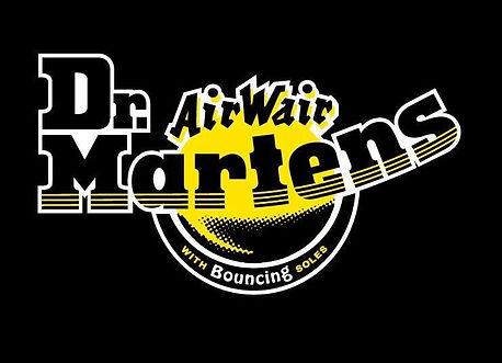 Dr. Martens.jpg
