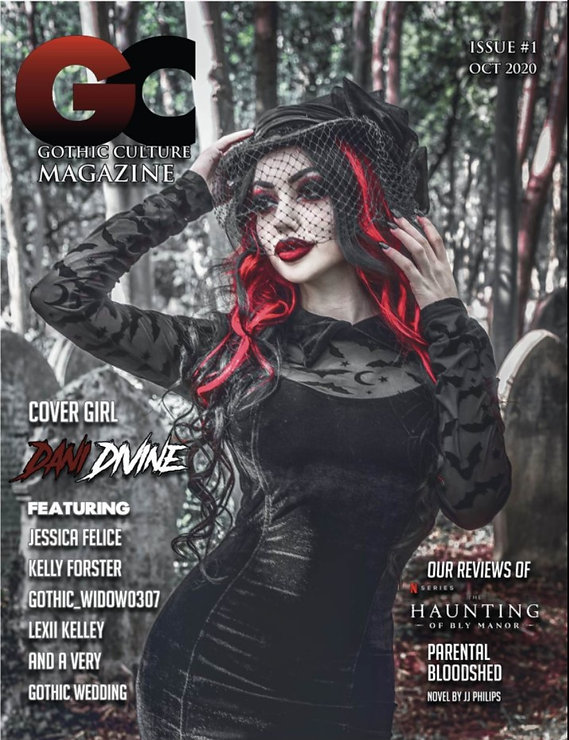 GC Mag #1 Cover with Dani Divine.jpg