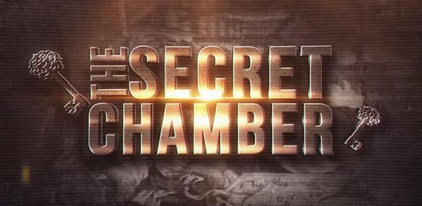 The Secret Chamber HorrorHound TV logo.j