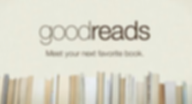 goodreads meet your next.png