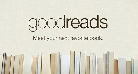 goodreads meet your next.png