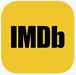 IMDb Logo.jpg