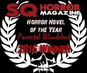 SQ Horror MAG Winner 2016.jpg