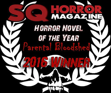 SQ Horror MAG Winner 2016.jpg