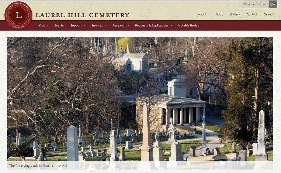 Laurel Hill Cemetery Photo .jpg