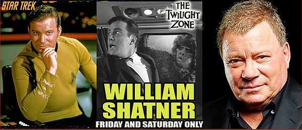 William Shatner.jpg