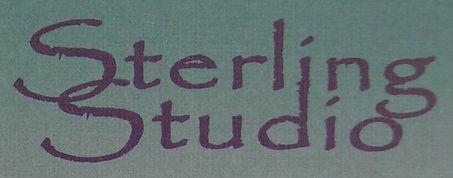 Sterling Studio.jpg