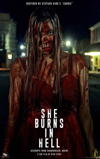 Updated She Burns in Hell Poster.jpg