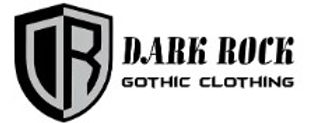 Darkrock Gothic Clothing.jpg