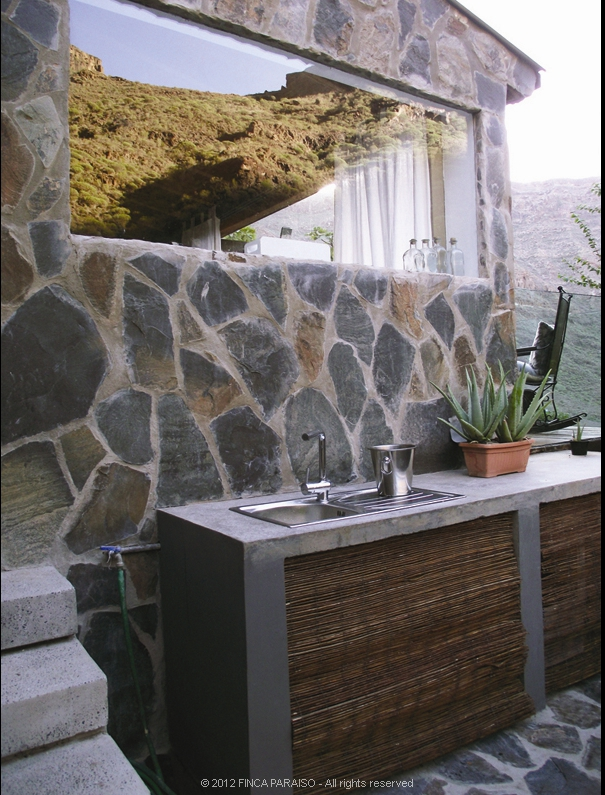 19_cocina_exterior