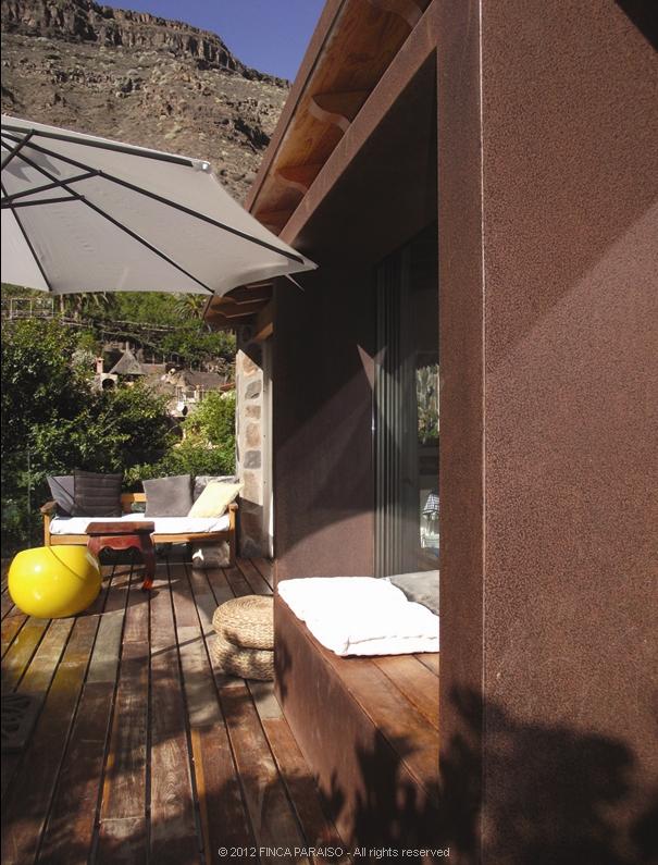3_terraza_marco
