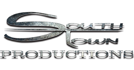 South Town Logo Raw Files Unedited.png