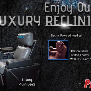 Recliner-Web-Updated-Enjoy-3