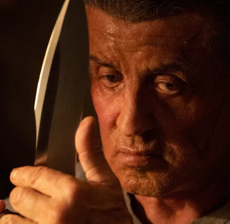 Rambo: Last Installment | Why Stallone Should End The Series
