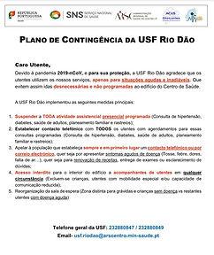 USF_SCD2.jpg