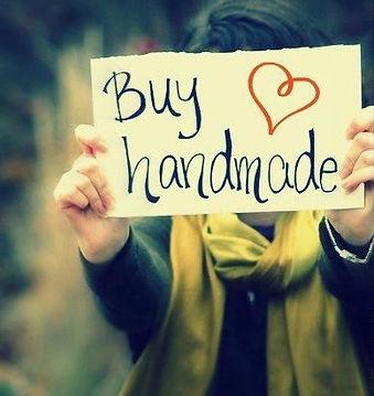 Buy%20handmade%20photo_edited.jpg