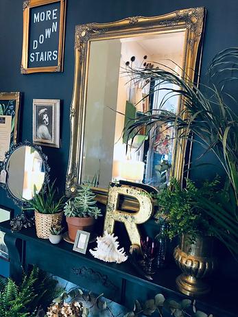 mirror above woodburner.png