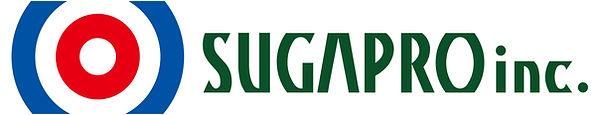 sugapro_logo.jpg