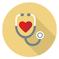 iconHealth2.png