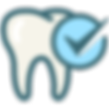 Dental_-_Tooth_-_Dentist_-_Dentistry_38-