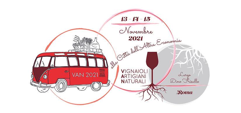 VAN 2021 Manifesto