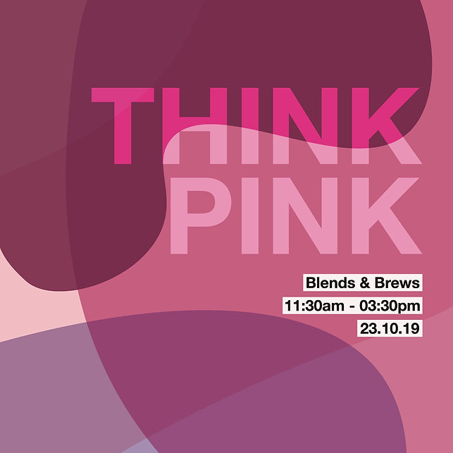 Think Pink (with info).jpg