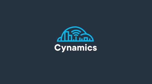 Cynamics