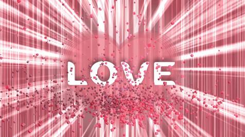NoobShort: Love