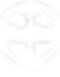 Dettol Logo.png